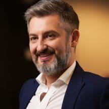 Alessandro Lanteri