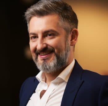 Alessandro-Lanteri