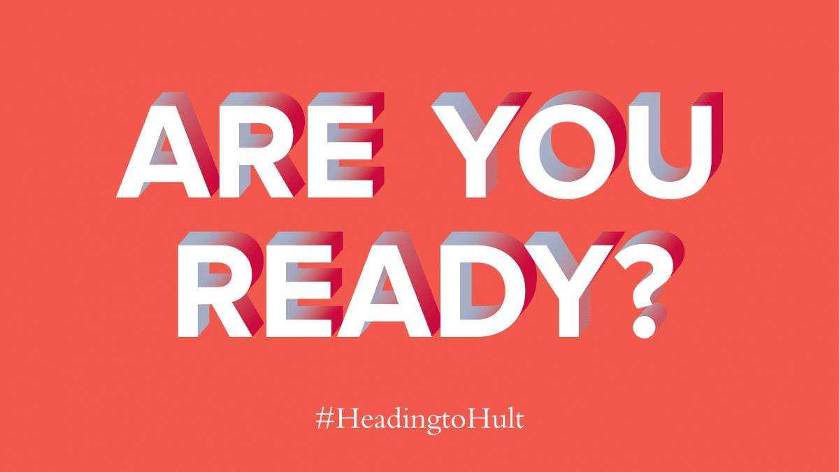 From confirmation to arriving on campus: The to-do list and timeline for Hult undergrads