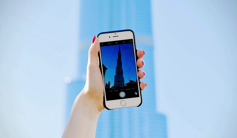 5 must-have mobile apps for international students in Dubai