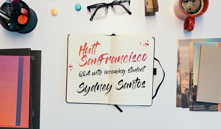 #HeadingtoHult: Preparing for undergraduate life in San Francisco