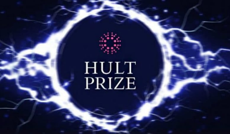 Hult Prize: The Social Entrepreneurship Competition With A $1M Prize [BusinessBecause]