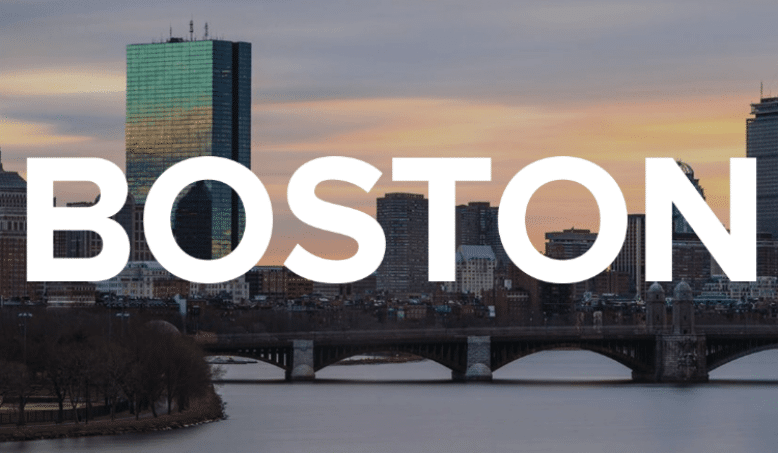 Hult Boston welcomes first undergraduates