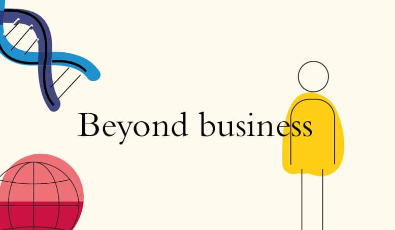 infographic_beyond_business