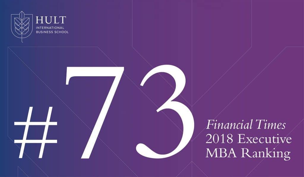 Financial_Times_2018_EMBA_Rankings