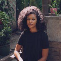 Mayada Ibrahim
