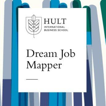 Try-Dream-Job-Mapper-Career-Skills-Tool