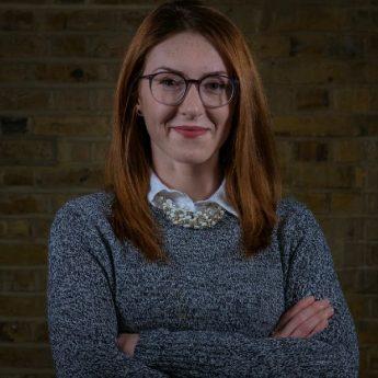 Rebekka-Darge-Leading-Women-AI