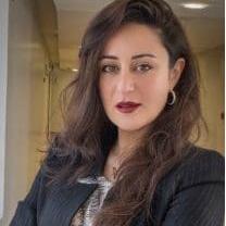 Dr. Samineh Shaheem