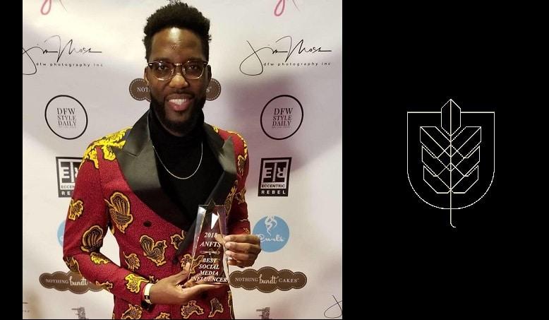 Hult MBA grad wins social media award