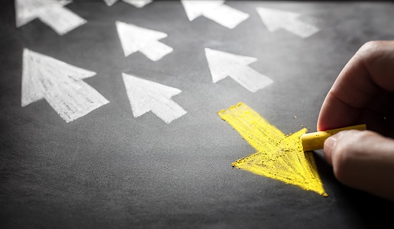 Why you need to develop a growth mindset ASAP