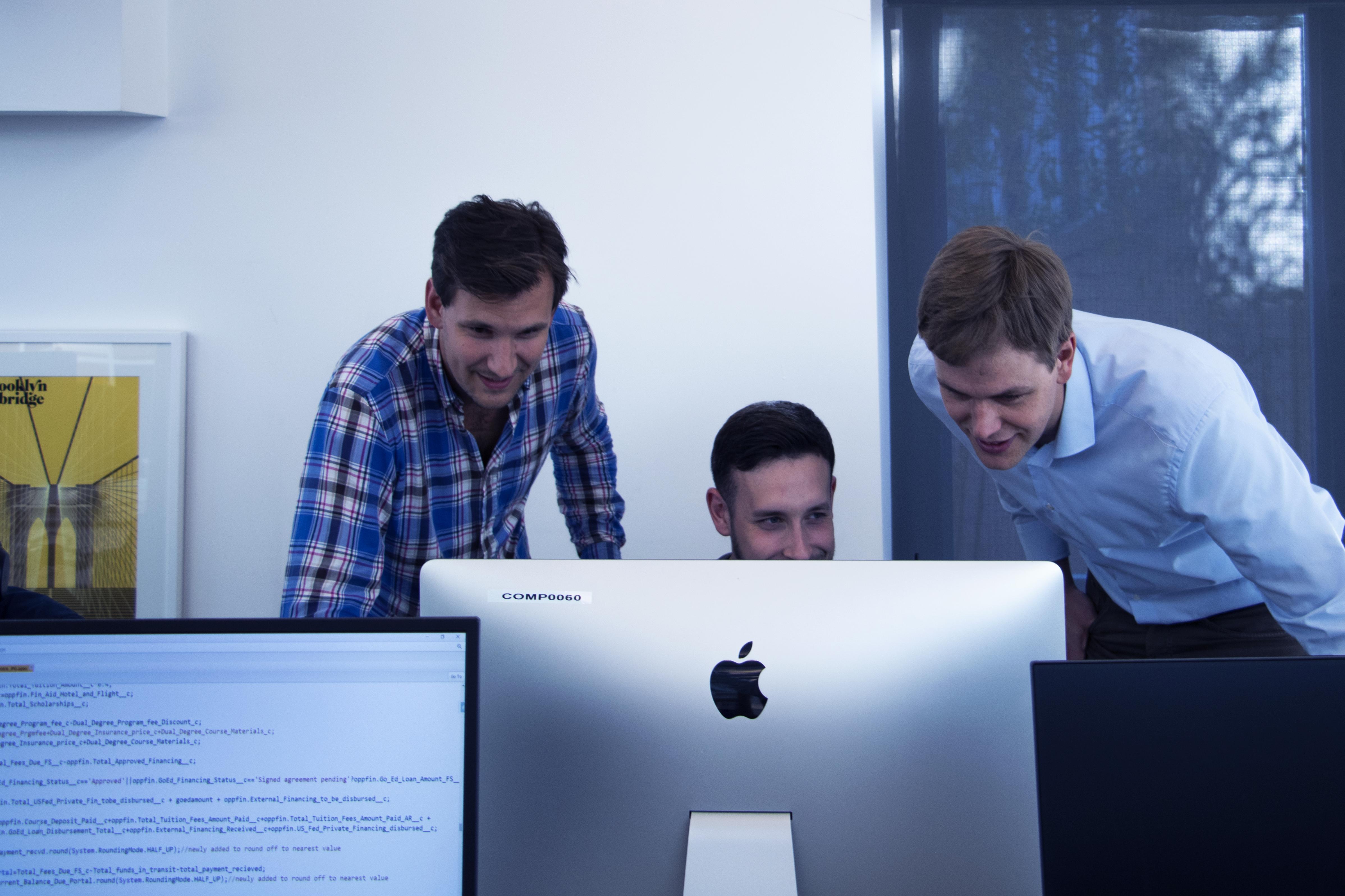 Intrapreneurs-Career-Mapper-EdTech