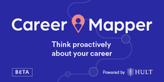 career-mapper-beta
