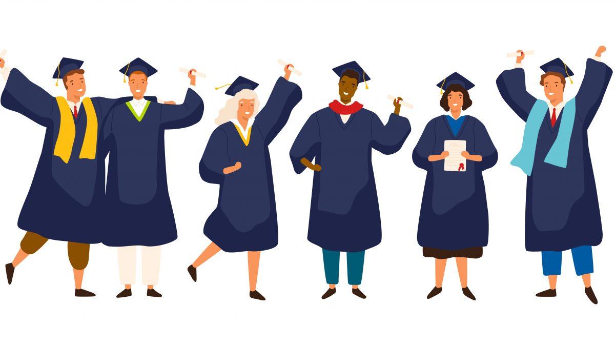 Let's talk numbers—Hult's undergraduate career statistics