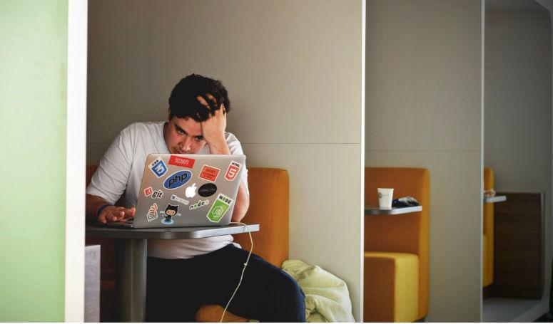 Work-life balance. Is it achievable?