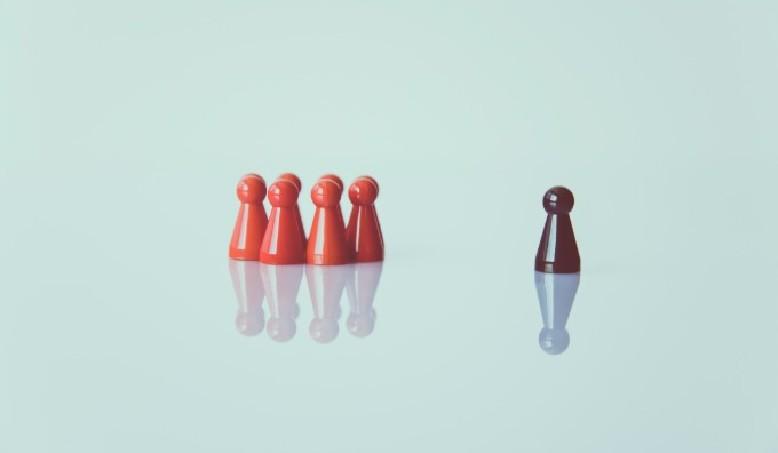 Lessons in pioneering leadership