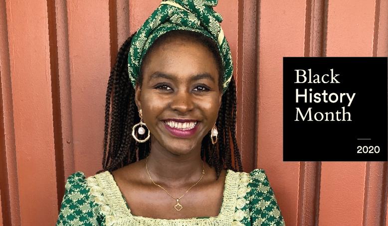 Black-History-Month-Mariam-Shodeinde