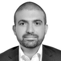 Karim Hechema