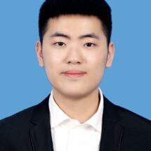 Chi Ham Lam