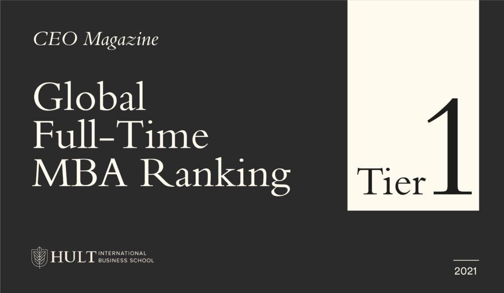 Hult-Rankings-CEO-Magazine