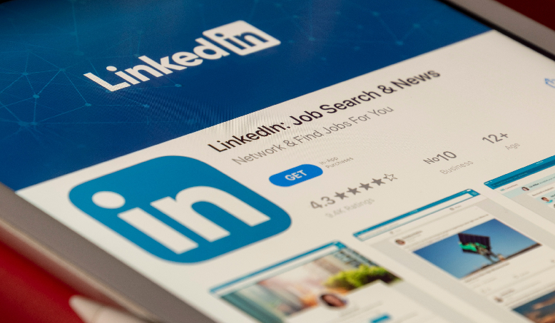 Networking 101—5 tips for successful LinkedIn connections