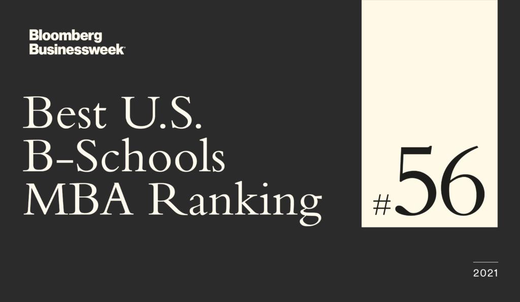 MBA_Bloomberg_2021_Ranking